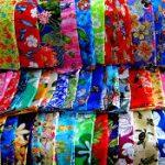 فروشگاه پارچه متقال عریض ایرانی
